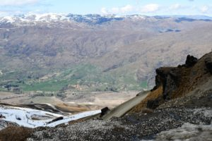 Cardrona Ski Resort